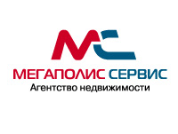 Logo_MegapolisService_pr
