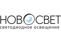 Logo-Novosvet_pr