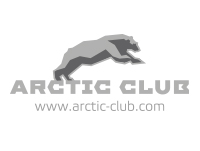Logo-Arctic-Club_pr
