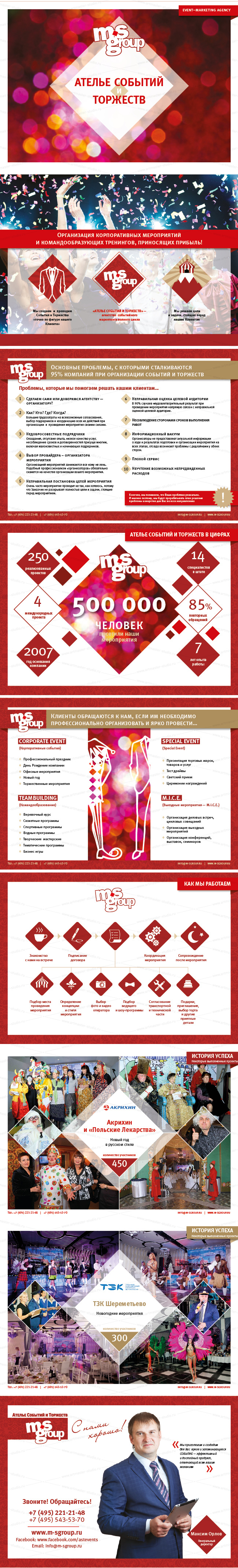 MS-Group_presentation
