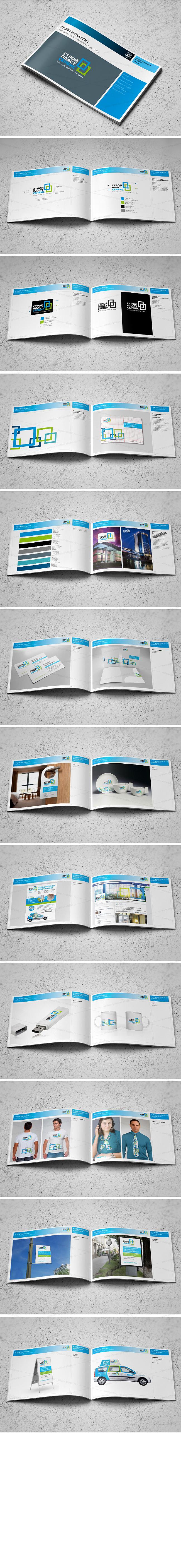 SPS-brandbook-am