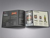 Catalog_MPK_beer_pr4