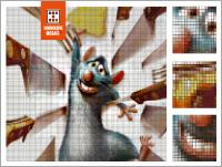 i-Mosaic-Presentation2_pr