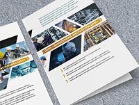 Booklet-Expluatation_pr