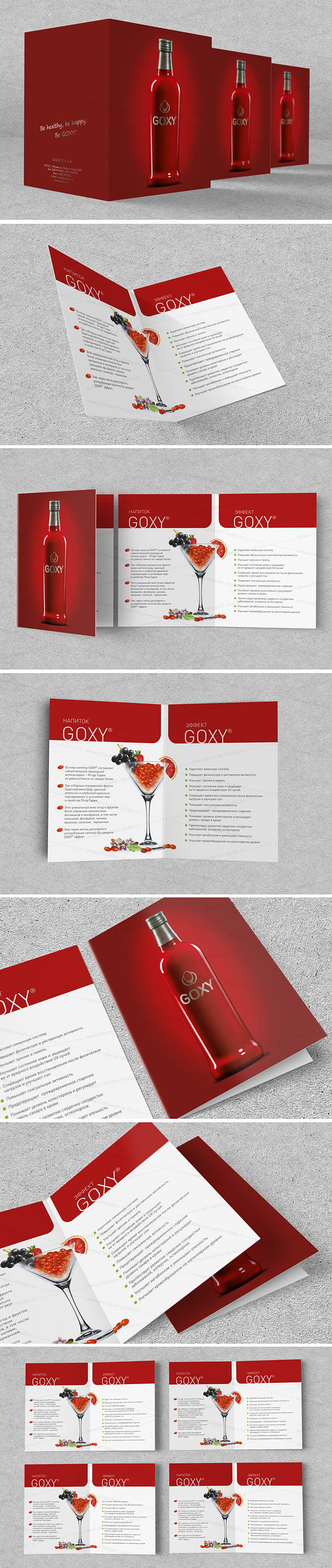 Booklet_GOXY_am