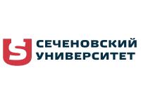 Logo-Sechenov-University_RU_pr
