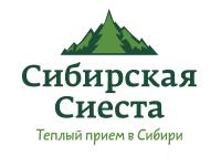 Logo_Siberian-Siesta_pr
