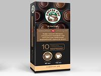 Box_CoffeeCap_pr