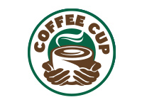 Logo-CoffeeCup_pr