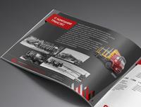 Brochure_TL_pr