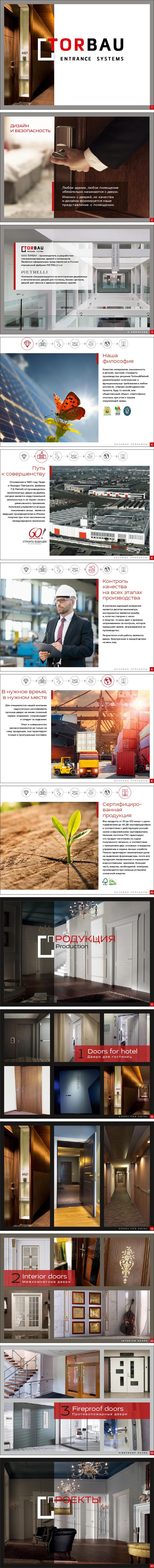 Presentation_Torbau_650