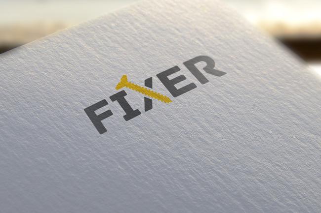 Fixer-Logo-1
