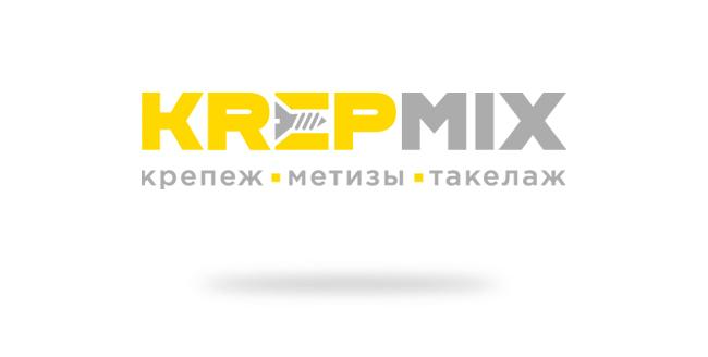 KREPmix-logo-0