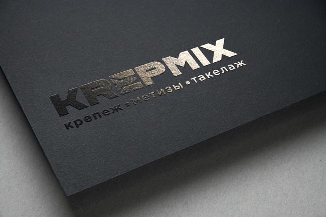 KREPmix-logo-3