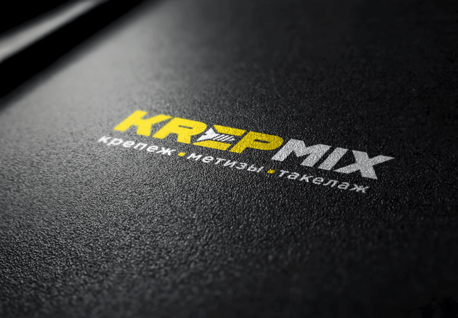 KREPmix-logo-4