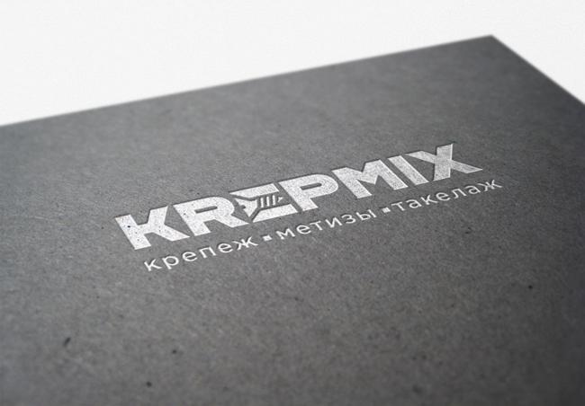 KREPmix-logo-6