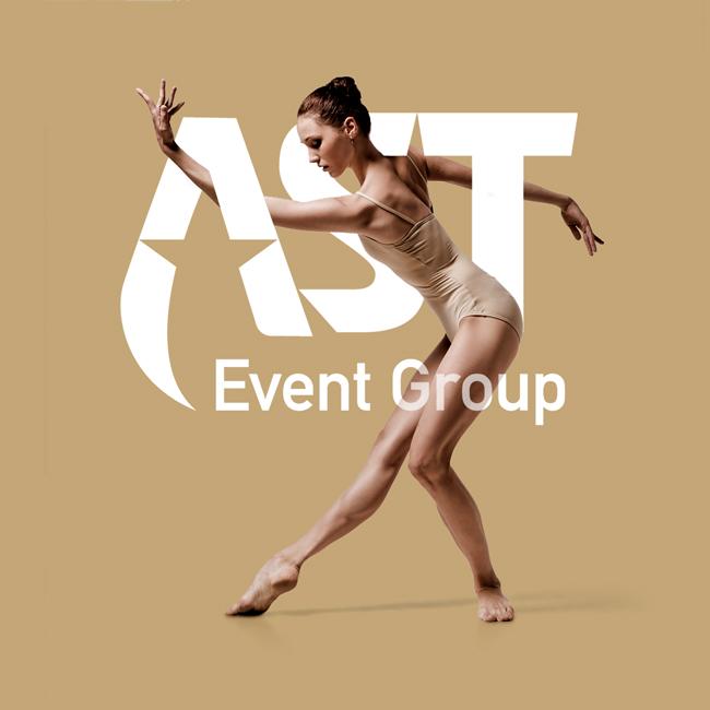AST-concept-1