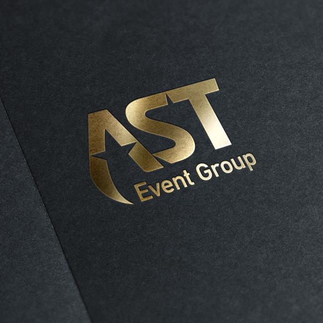 AST-concept-6