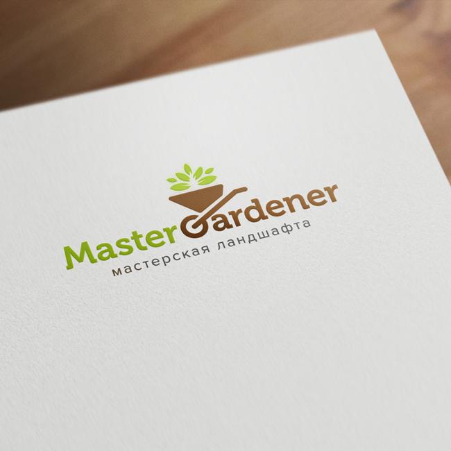 02 Logo_Master_Gardener