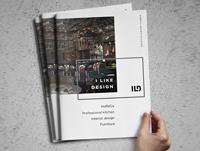 Catalog ILD_pr1