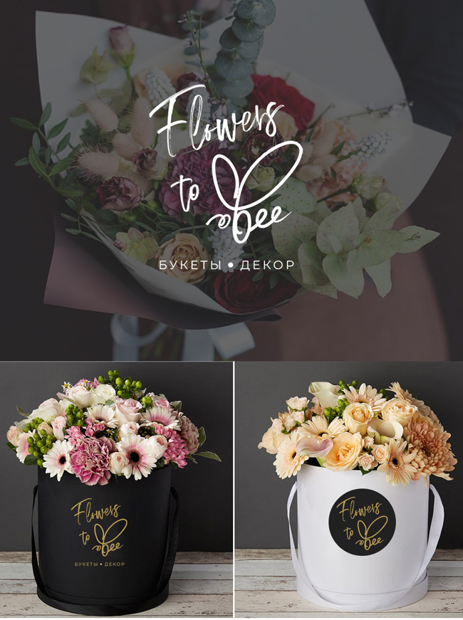 Identity-Flowers-to-bee-4