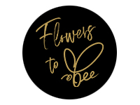 Identity-Flowers-to-bee_logo_pr