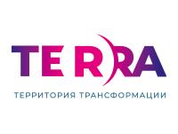 01 logo-TERRA-pr