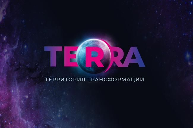 02 TERRA-650-1