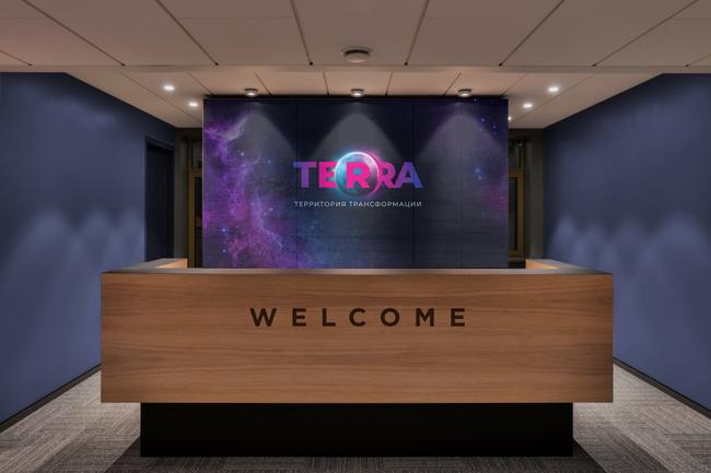03 TERRA-650-9