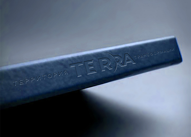 07 TERRA-1080-45555
